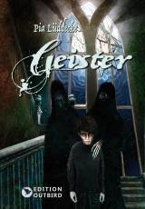 Cover-Bild Geister