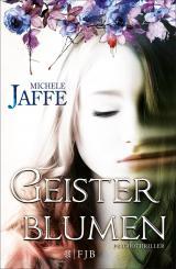 Cover-Bild Geisterblumen