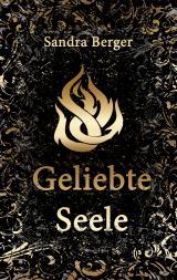 Cover-Bild Geliebte Seele