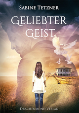 Cover-Bild Geliebter Geist