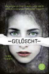Cover-Bild Gelöscht