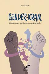 Cover-Bild Gender-Kram