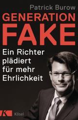 Cover-Bild Generation Fake