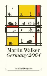 Cover-Bild Germany 2064
