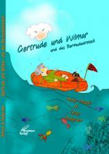 Cover-Bild Gertrude und Wilmar