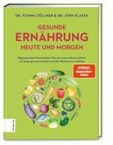 Cover-Bild Gesunde Ernährung heute und morgen
