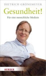 Cover-Bild Gesundheit!