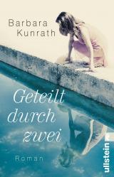 Cover-Bild Geteilt durch zwei