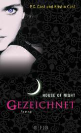 Cover-Bild Gezeichnet