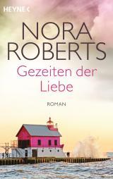 Cover-Bild Gezeiten der Liebe