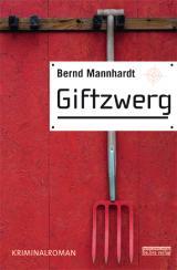 Cover-Bild Giftzwerg