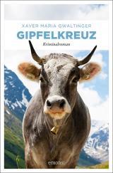Cover-Bild Gipfelkreuz