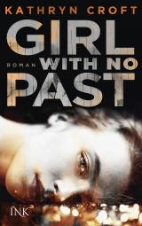 Cover-Bild Girl With No Past