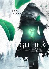 Cover-Bild Githeá