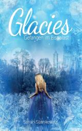 Cover-Bild Glacies