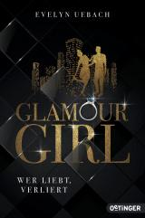 Cover-Bild Glamour Girl
