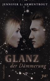 Cover-Bild Glanz der Dämmerung