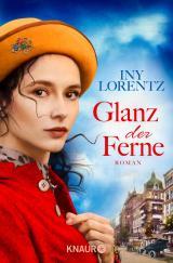 Cover-Bild Glanz der Ferne
