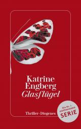 Cover-Bild Glasflügel