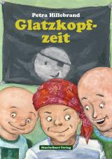 Cover-Bild Glatzkopfzeit