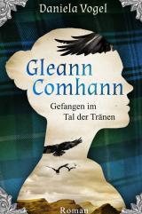 Cover-Bild Gleann Comhann - Gefangen im Tal der Tränen
