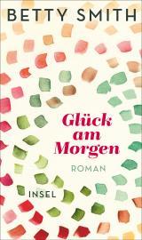 Cover-Bild Glück am Morgen