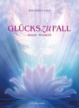Cover-Bild Glückszufall