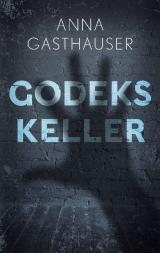 Cover-Bild Godeks Keller