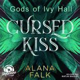 Cover-Bild Gods of Ivy Hall