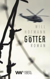 Cover-Bild Götter