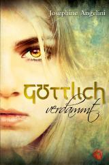 Cover-Bild Göttlich verdammt