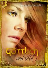 Cover-Bild Göttlich verliebt
