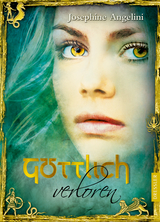 Cover-Bild Göttlich verloren