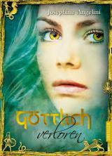 Cover-Bild Göttlich