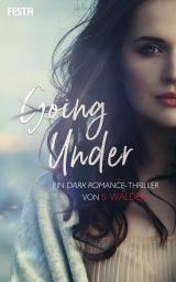 Cover-Bild Going Under