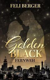 Cover-Bild Golden Black
