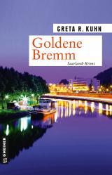 Cover-Bild Goldene Bremm