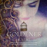 Cover-Bild Goldener Käfig