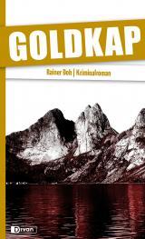 Cover-Bild Goldkap