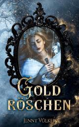 Cover-Bild Goldröschen