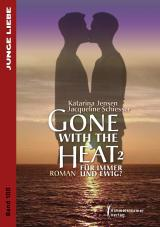 Cover-Bild Gone with the Heat 2