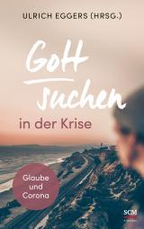 Cover-Bild Gott suchen in der Krise