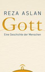 Cover-Bild Gott