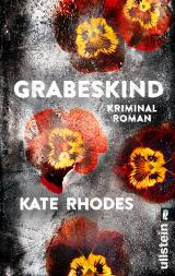 Cover-Bild Grabeskind