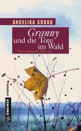 Cover-Bild Granny und die Tote im Wald