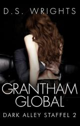 Cover-Bild Grantham Global