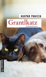 Cover-Bild Grantlkatz