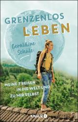 Cover-Bild Grenzenlos leben