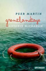 Cover-Bild Grenzlandtage