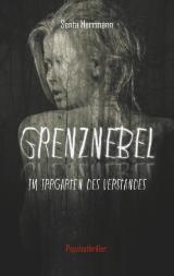 Cover-Bild Grenznebel